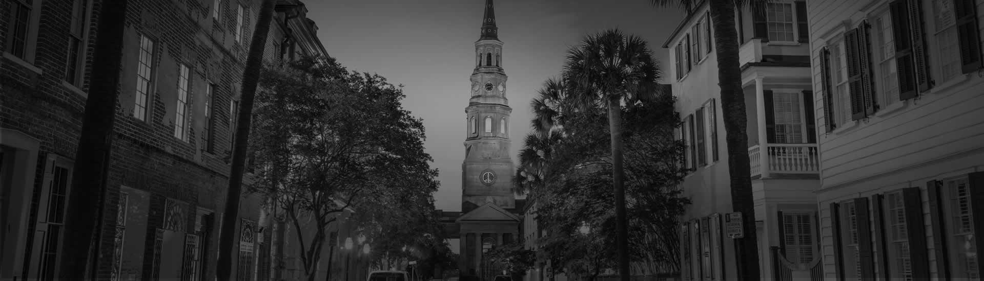 Historic Homes in Charleston, SC – Realtor in Charleston, SC